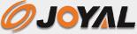 卓亚logo